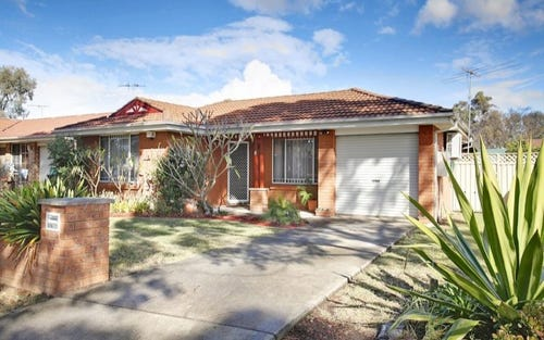 6 Watkins Crescent, Currans Hill NSW 2567
