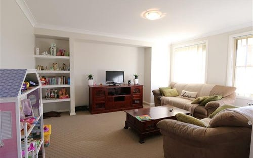 2/58 Wattle Ponds Road, Singleton NSW 2330