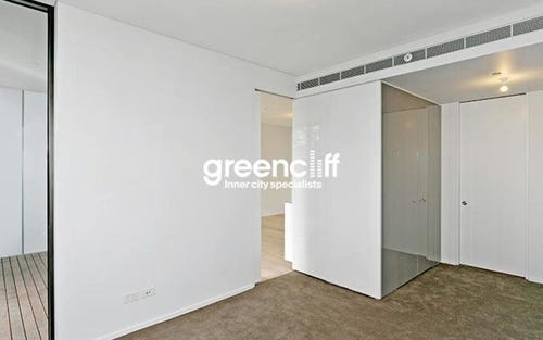 L6/8 Park Lane, Chippendale NSW