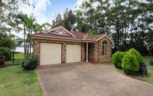 236 Sanctuary Point Road, Sanctuary Point NSW 2540