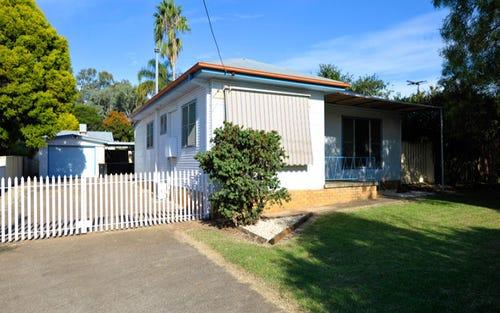 18 Stewart St, Gunnedah NSW