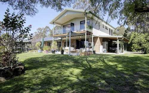 970 Wang Wauk Road, Wang Wauk NSW 2423