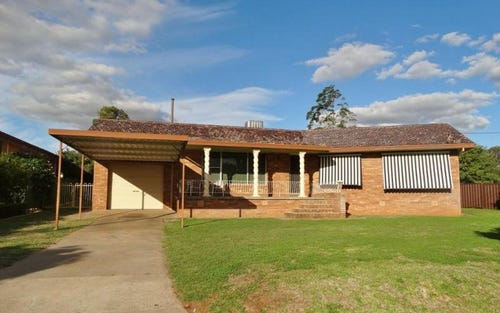 50 Links Road, Gunnedah NSW 2380