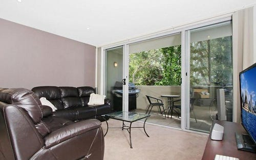 5/219a Northbourne Avenue, Turner ACT