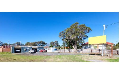 49 Marshall Street, Dapto NSW 2530