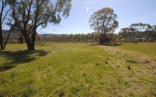 Lot, 3 Glenrock Place, Hartley NSW 2790