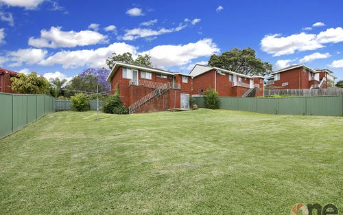 16 Bankshill crescent, Carlingford NSW 2118