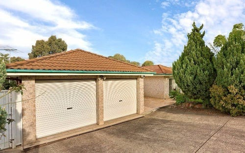 20 Childers Street, Bonnyrigg Heights NSW 2177