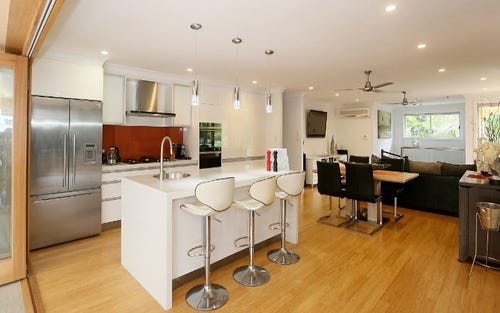 18 Kinchela Avenue, Toormina NSW 2452
