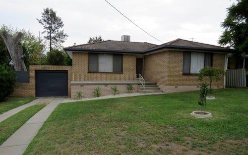 383 Gayview Crescent, Lavington NSW