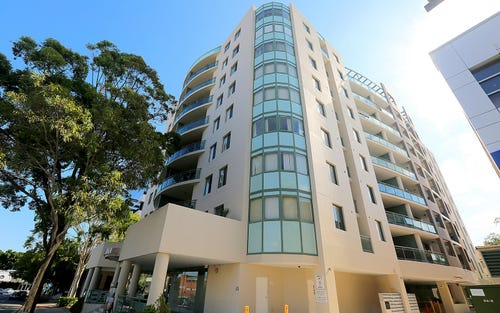408/16 Meredith St, Bankstown NSW 2200