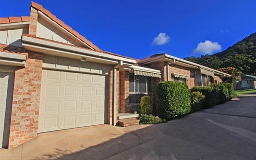 2/6 Reliance Crescent, Laurieton NSW