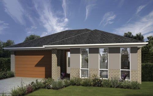 Lot 148 Lucere Estate, Leppington NSW 2179