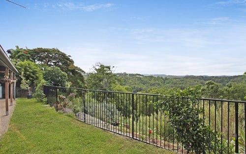 2/54 Warringa Dve, Bilambil Heights NSW 2486