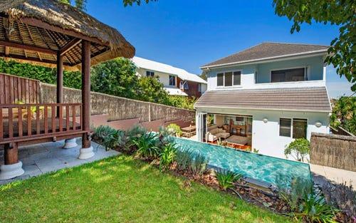 116 Clyde Street, North Bondi NSW 2026