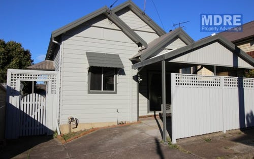 33 O'Mara Street, Mayfield NSW 2304