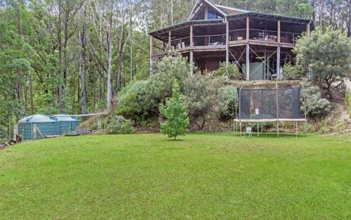 89 Wallaby Court, Stokers Siding NSW 2484