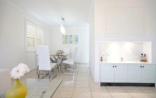 29 Lancaster Avenue, Cecil Hills NSW