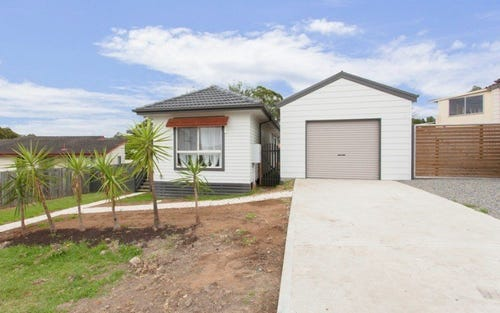 3 Neikah Place, Windale NSW 2306
