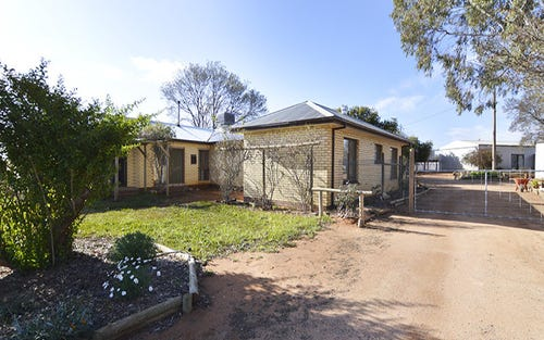 118 Syphon Road, Coomealla NSW 2717
