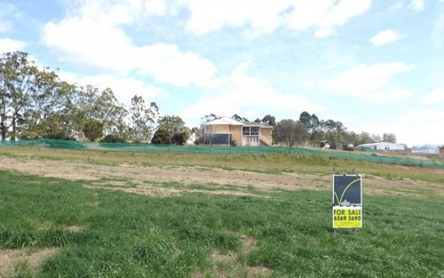 Lot 3 Macksville Heights Drive, Macksville NSW 2447