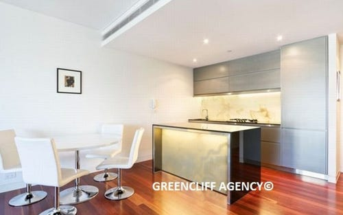 L49/101 Bathurst Street, Sydney NSW