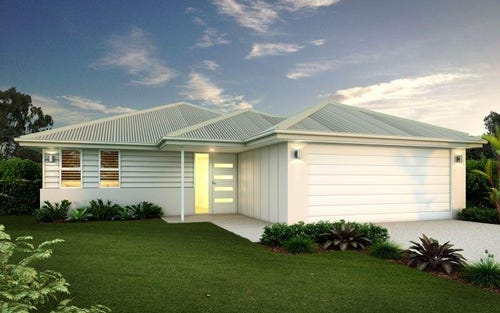 Residence 54 Ocean Drive, Port Macquarie NSW 2444