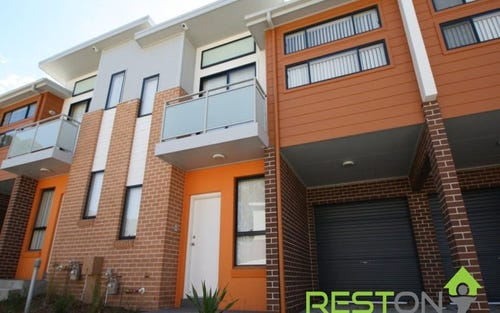8/122 Rooty Hill Rd North, Rooty Hill NSW