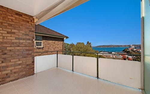 6/53 Wood Street, Manly NSW