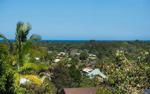 9 Banool Circuit, Ocean Shores NSW 2483