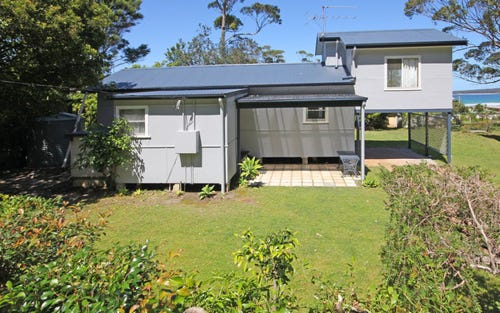 38 Durras Road, Durras North NSW 2536