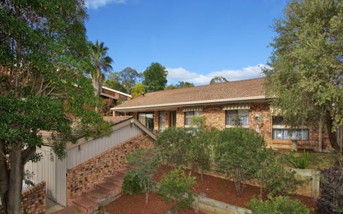 20 Lemon Gums Drive, Tamworth NSW 2340