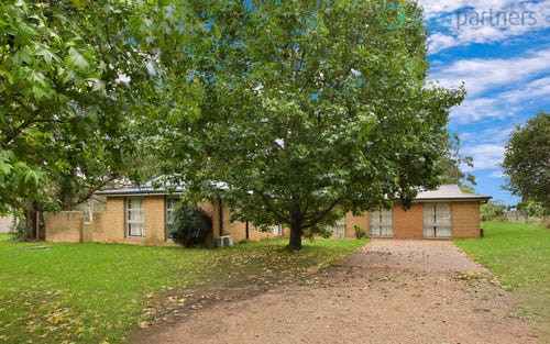 149 Bocks Road, Oakville NSW