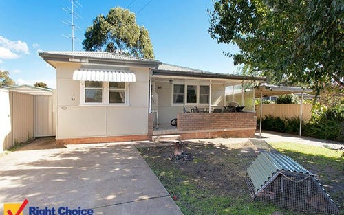 Address available on request, Albion Park NSW 2527