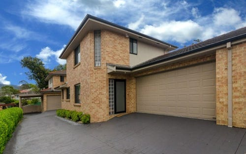 2/31 Francis Street, Corrimal NSW 2518
