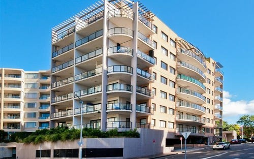 304/89-91 Boyce Road, Maroubra NSW 2035