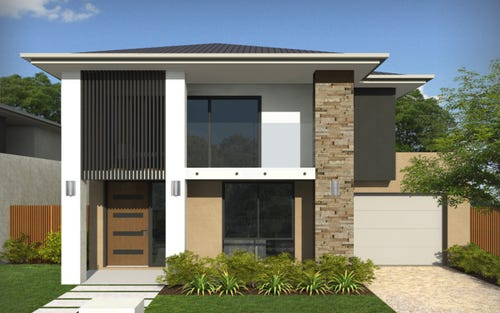 Lot 1 Riverbank Drive, The Ponds NSW 2769