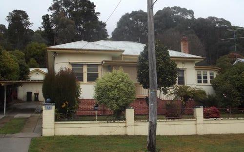 16 Eurabbie, Batlow NSW 2730
