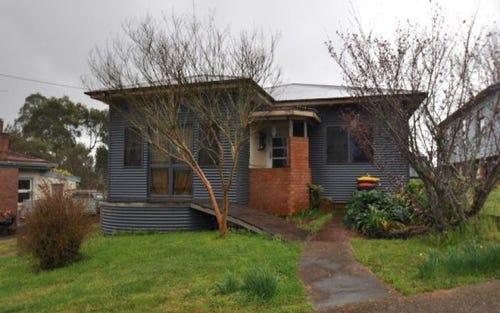 28 Thone Street, Comboyne NSW 2429