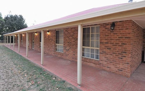 119 Thornell Road, Young NSW 2594