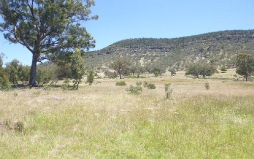 Lot 99 Wanera Lane, Eugowra NSW 2806