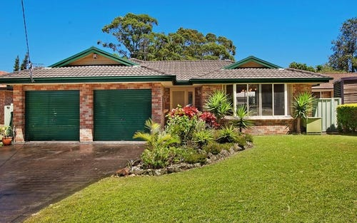 9 Vera Avenue, Lemon Tree Passage NSW 2319