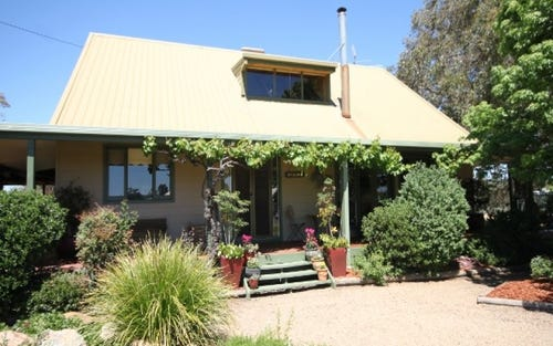 28 Bridge Street, Uranquinty NSW 2652