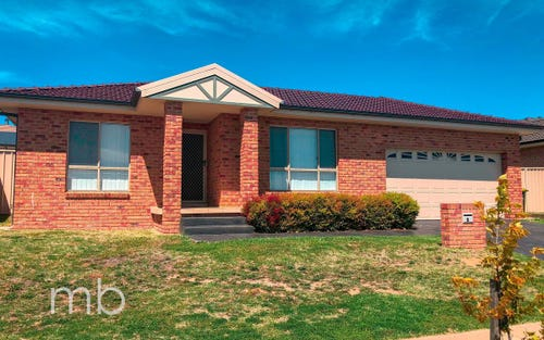 2C Romano Drive, Bletchington NSW