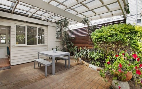 127 Pittwater Rd, Manly NSW
