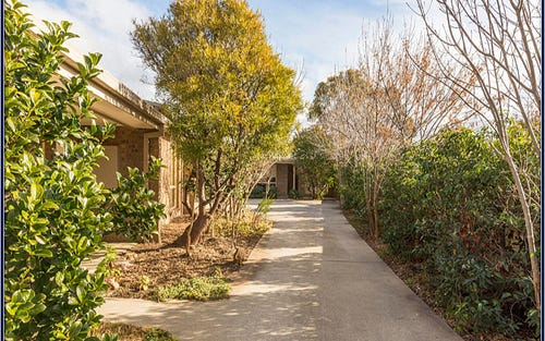 12A Muir Place, Isabella Plains ACT