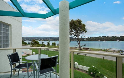 8/2 Fishpen Road, Merimbula NSW 2548