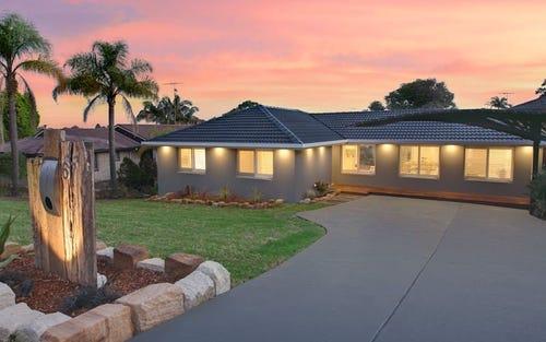 67 Cropley Drive, Baulkham Hills NSW 2153