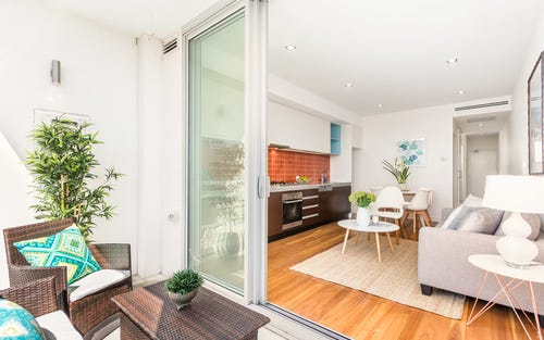 7/19 Young Street, Neutral Bay NSW 2089