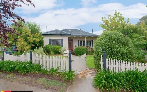 2 Knox Street, Goulburn NSW 2580